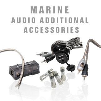 Marine Additional Accessories